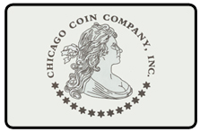 Chicago Coin Company
